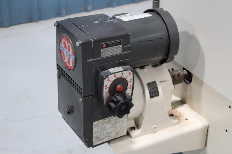 35130i-10.JPG