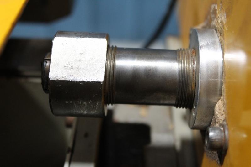 4586i-06.JPG