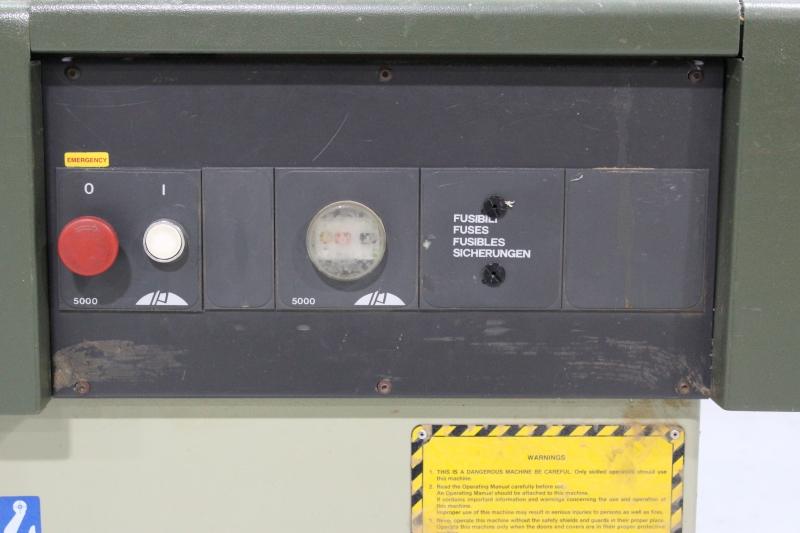 3390i-04.JPG