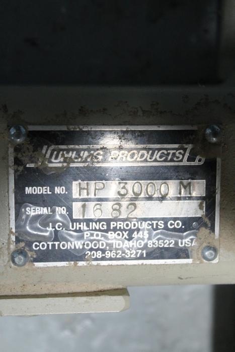 11161i-15.JPG