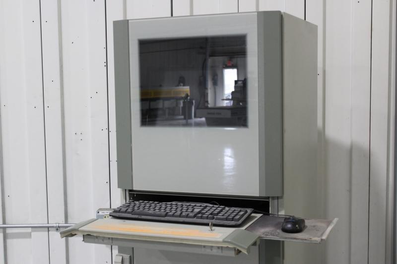 8064i-37.JPG