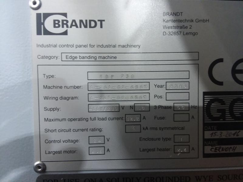 BrandtEB3.jpg
