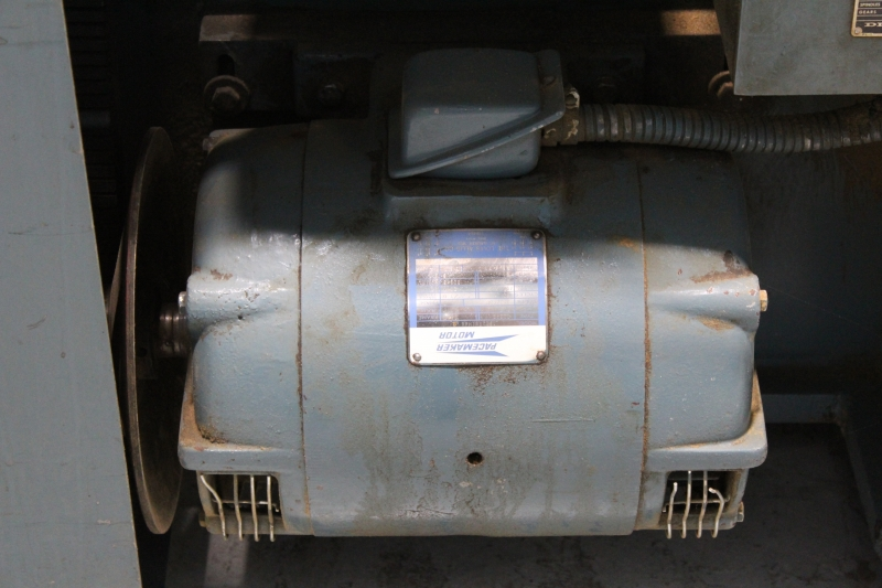 47943i-31.JPG