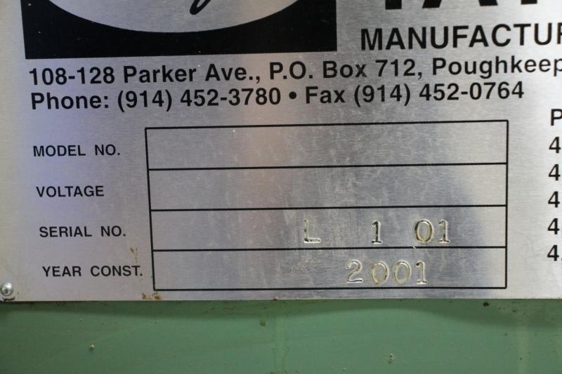 10150-20.JPG