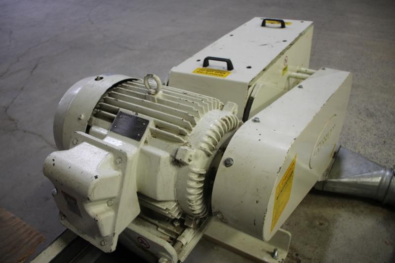 200138-11.JPG