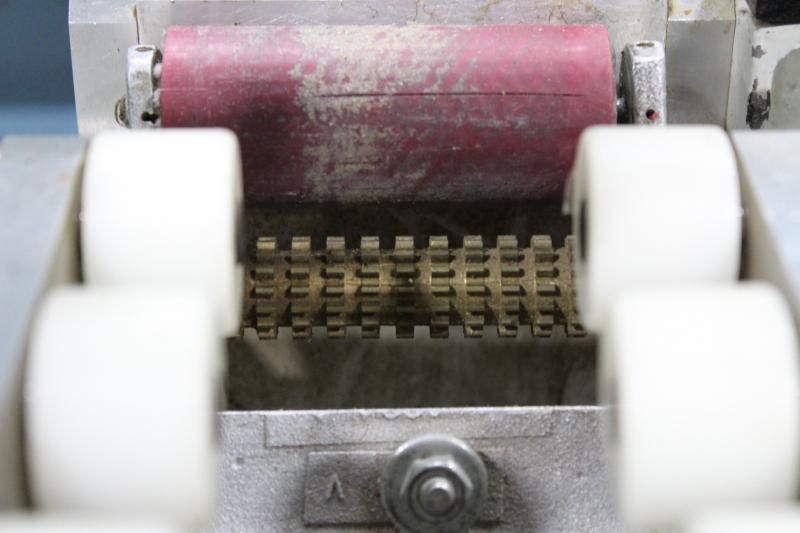 10216i-16.JPG