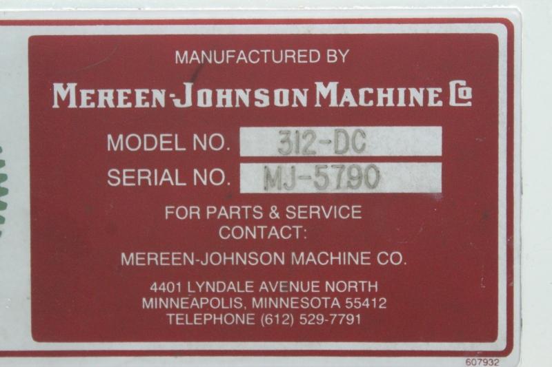86186i-24.JPG