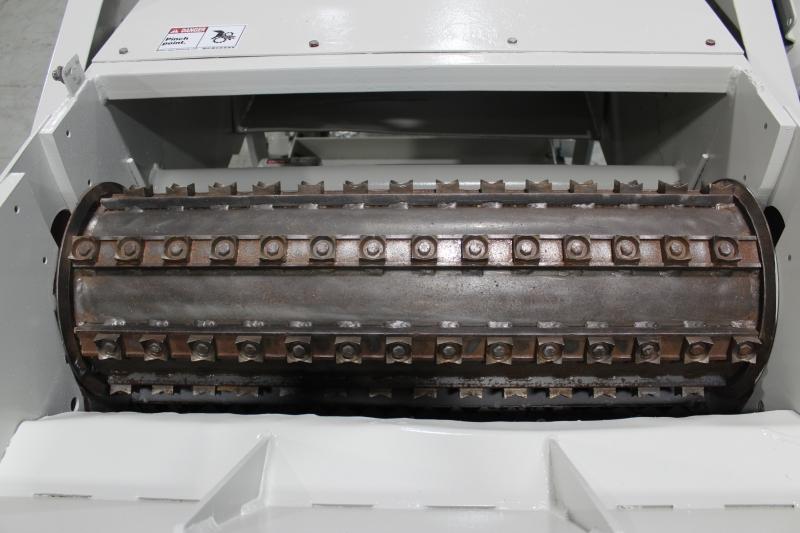 3291i-16.JPG