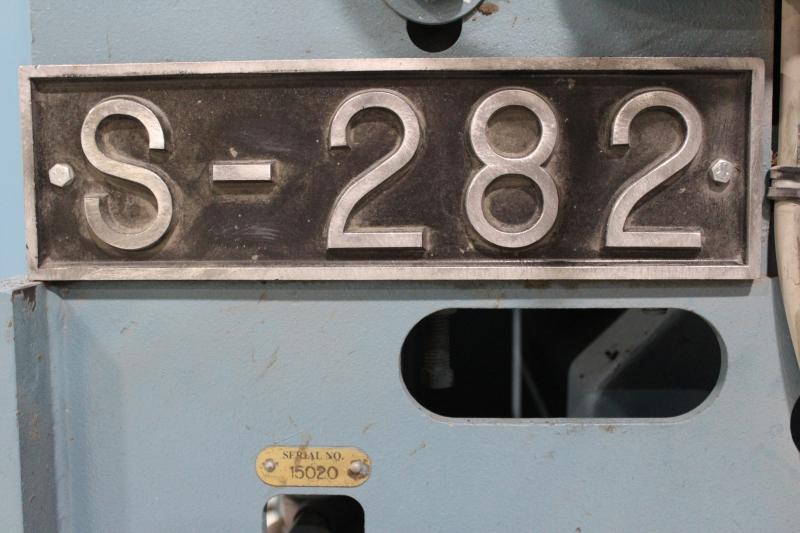 52131i-12.JPG