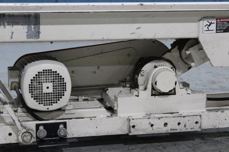 200147i-05.JPG