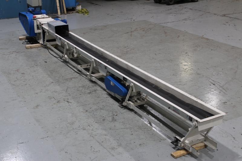 200147i-39.JPG