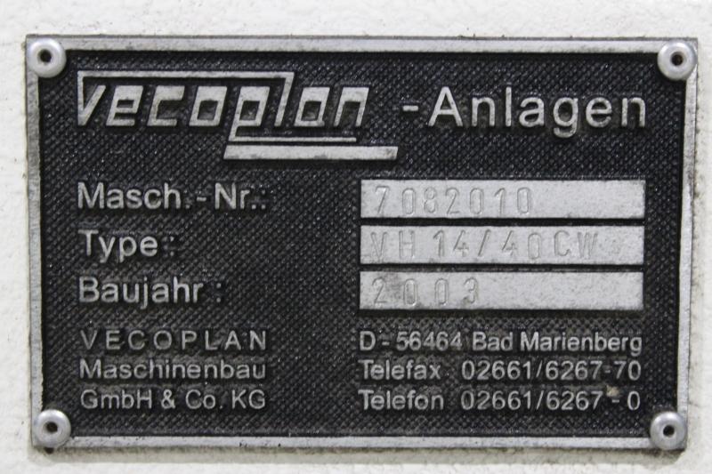 200147i-21.JPG