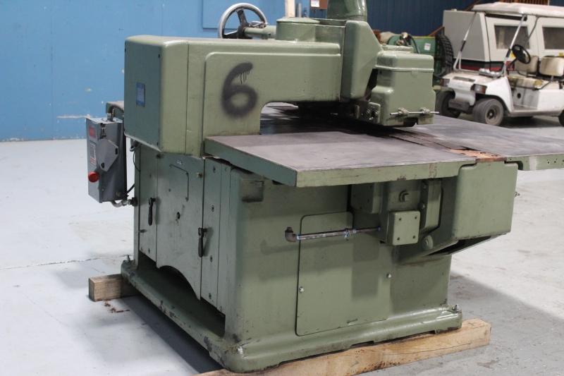 85149i-22.JPG