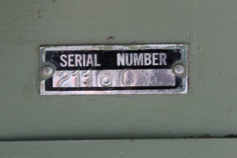 85149i-24.JPG