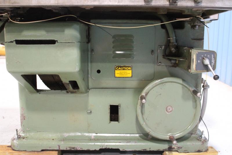 85150i-18.JPG