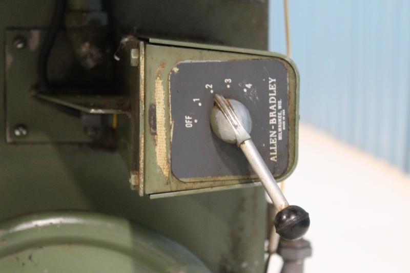 85150i-19.JPG