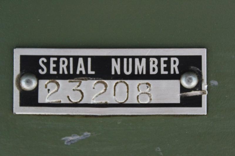 85150i-02.JPG