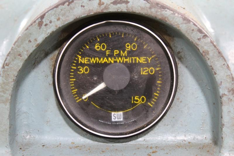 52124i-34.JPG