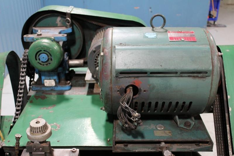 52128i-65.JPG