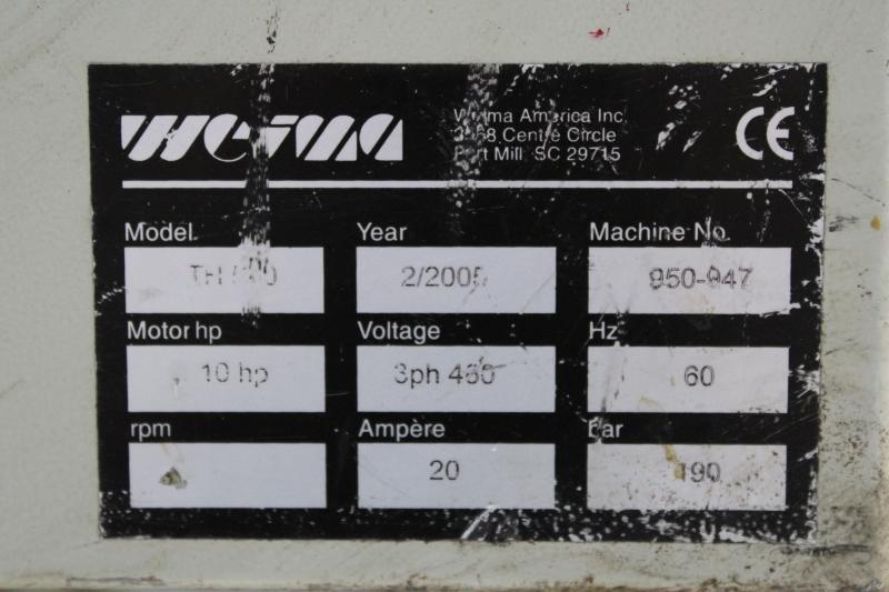 104212i-09.JPG