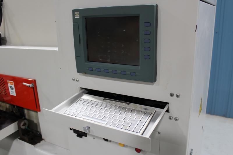 9964i-50.JPG