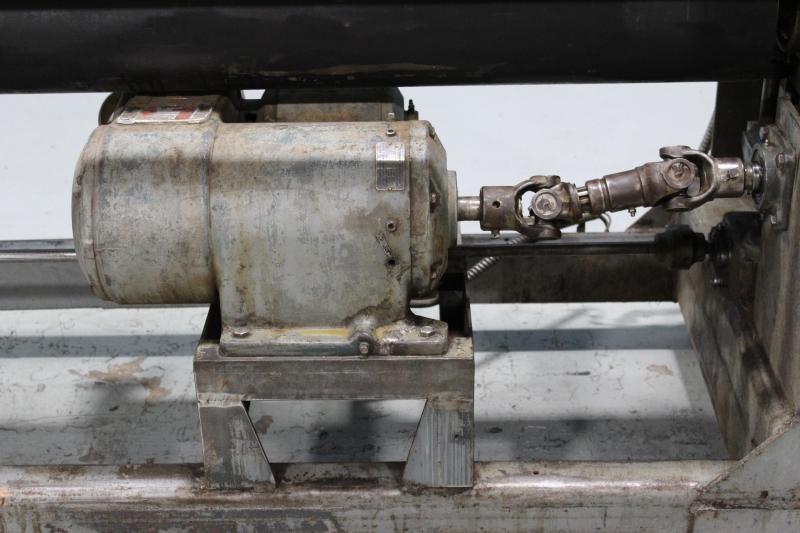 35145i-24.JPG