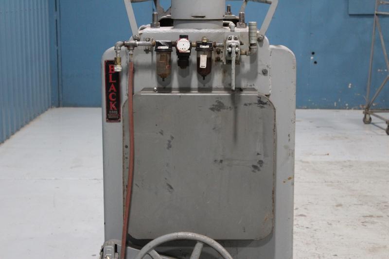 35145i-11.JPG