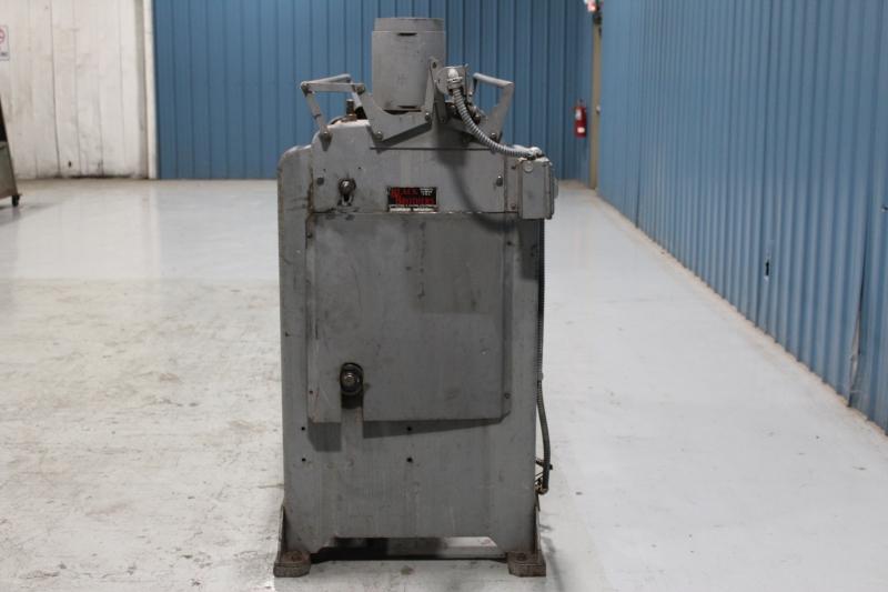 35145i-09.JPG
