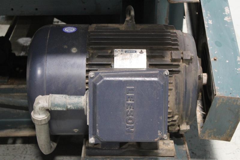 52132i-17.JPG