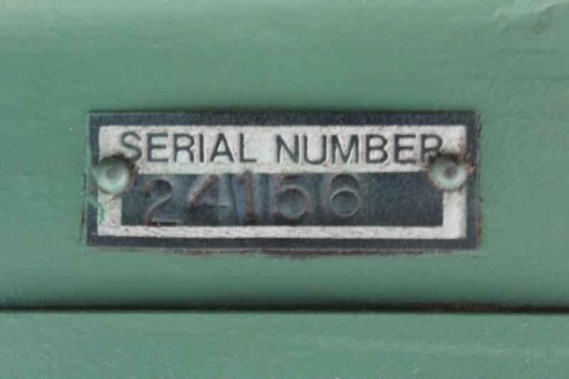 85153i-04.JPG
