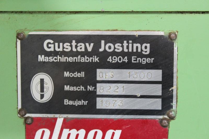 10358i-43.JPG