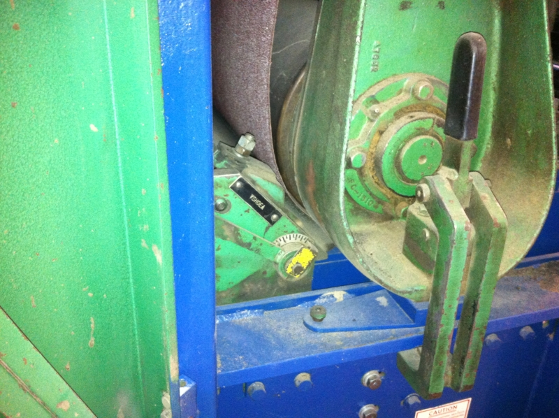 USED MACHINES SEPTEMBER 1 035.JPG