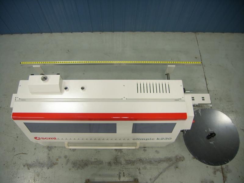 2505s.jpg
