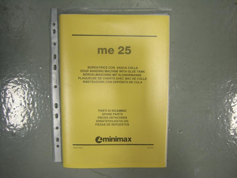 2513o.jpg