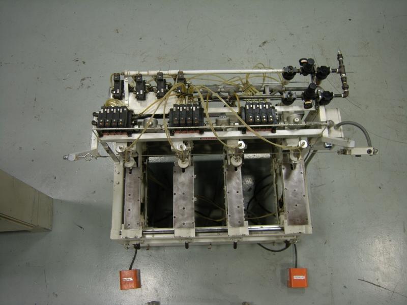 520r.jpg