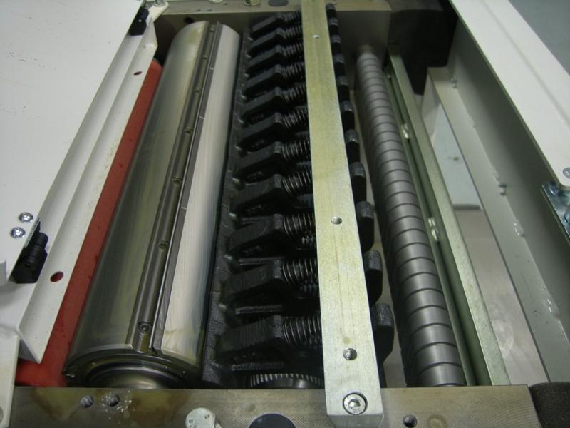 5104k.jpg