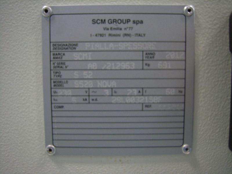 5104p.jpg