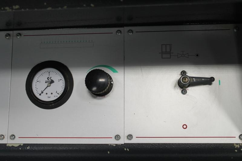 5311-11.JPG