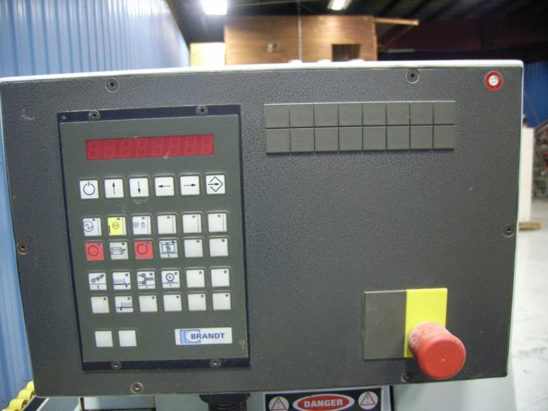 25101o.jpg