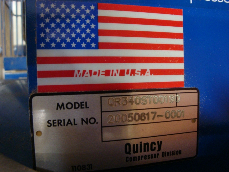 DSC03054.JPG