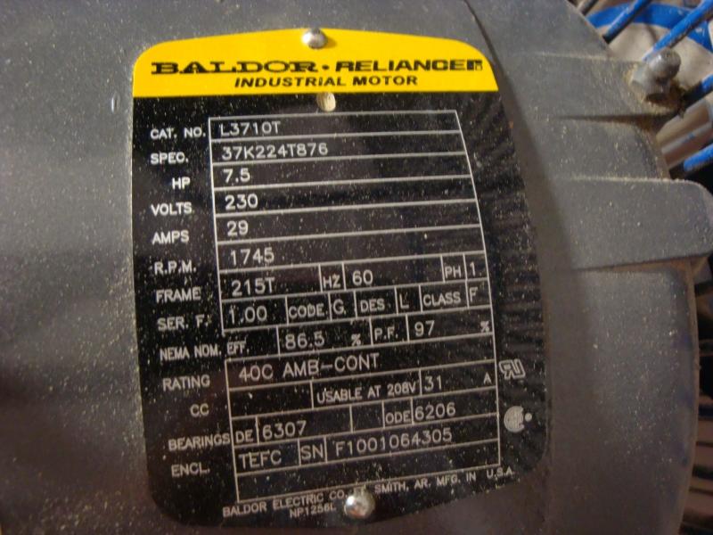 DSC03057.JPG