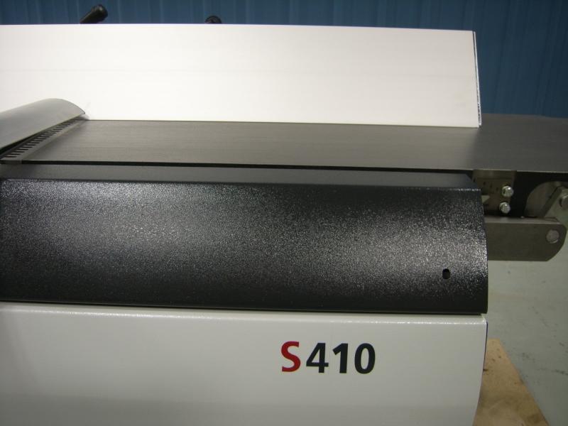 33600t.jpg