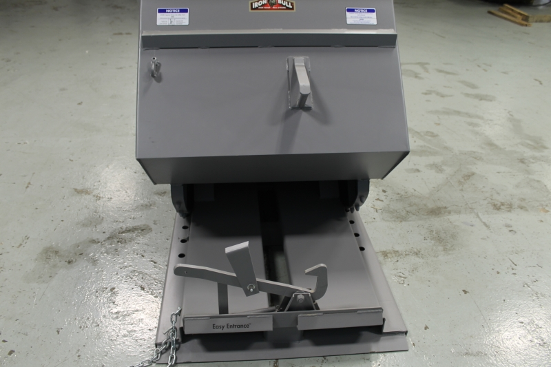 107900e.JPG