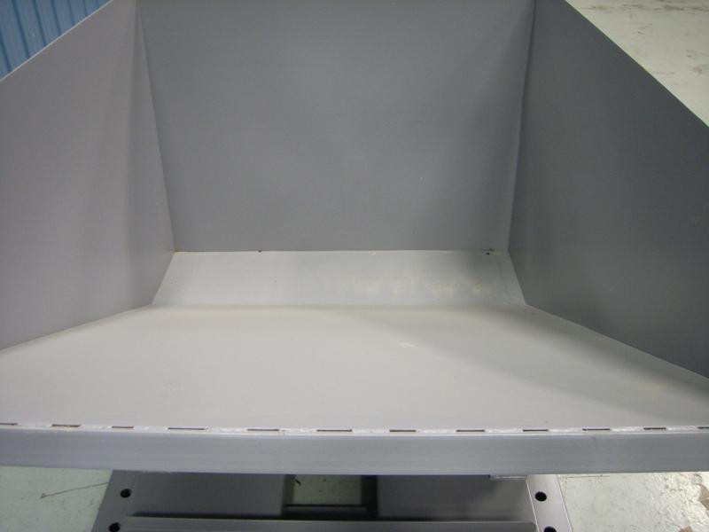 107400-4.jpg