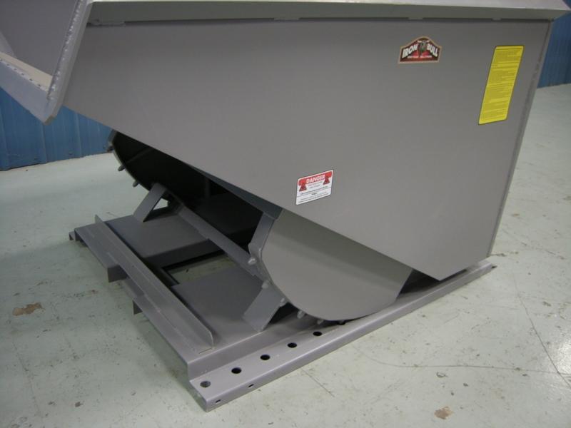107400-6.jpg