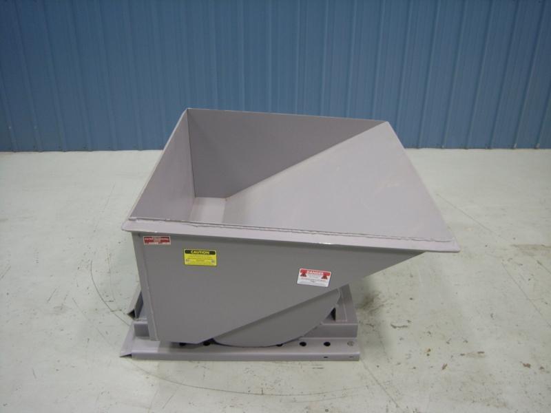 1072001-2.jpg