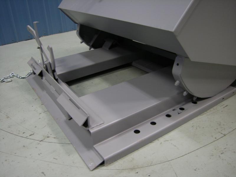 1072001-3.jpg