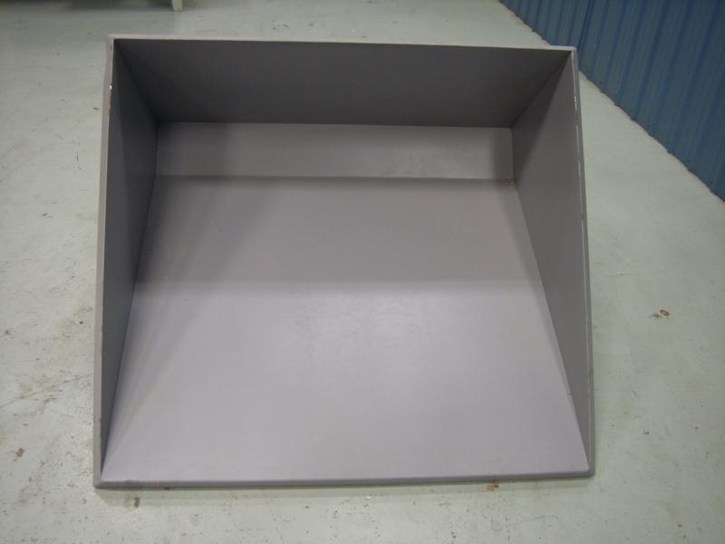 1072001-5.jpg