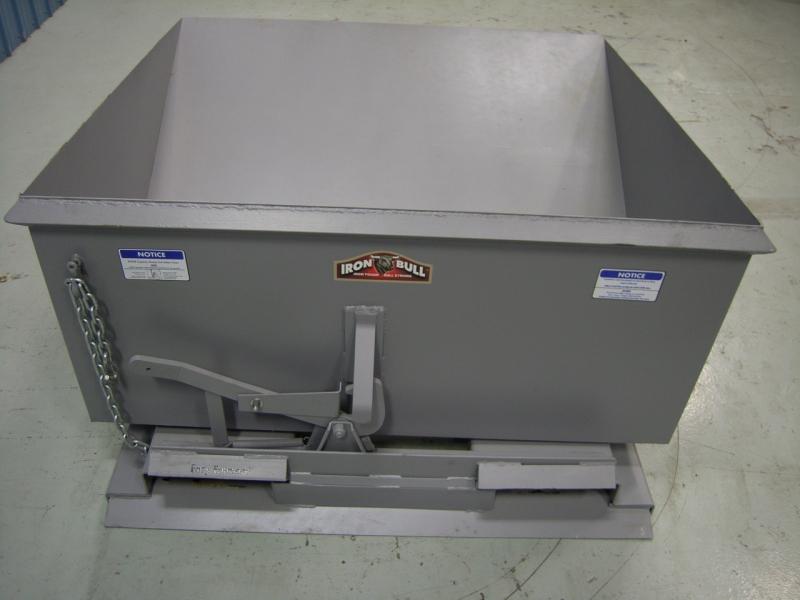 1072001-8.jpg
