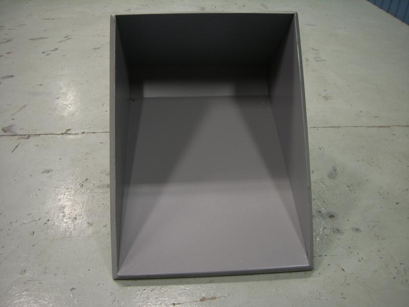 1075000-2.jpg